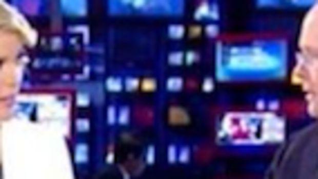 Screen shot 2012-11-09 at 12.07.46 PM
