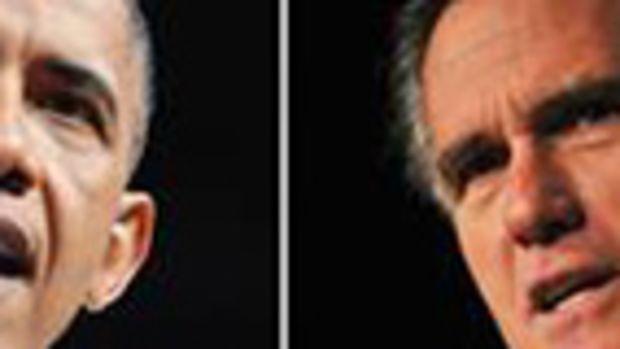 presidential_debate_headline