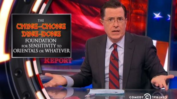 HT_steven_colbert_report_asian_racist_c