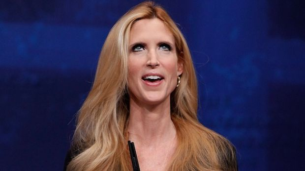 ann-coulter-4x3