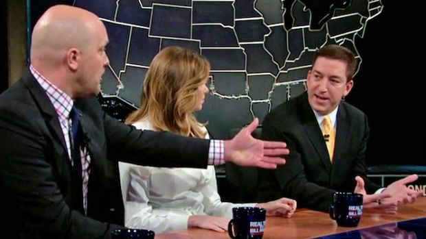 glenn-greenwald-explodes-on-bill-mahers