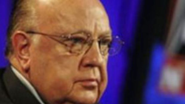 Screen Shot 2013-08-21 at 8.45.20 PM