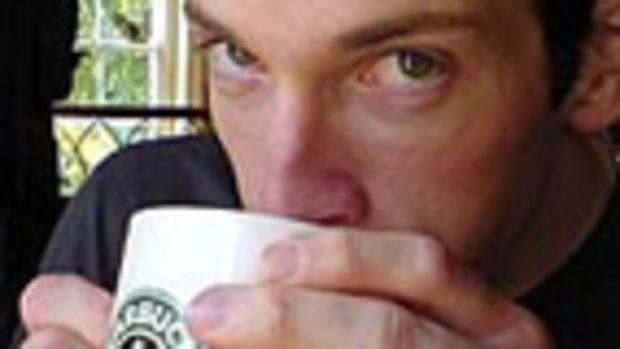 coffee_drones_280