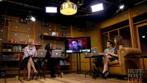 Screen shot 2012-10-29 at 9.24.34 AM