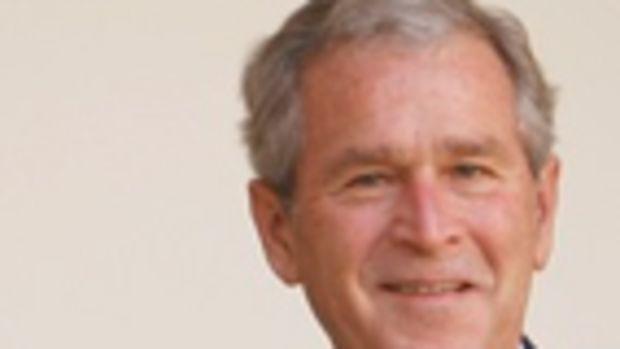 obama_bush_drones_280