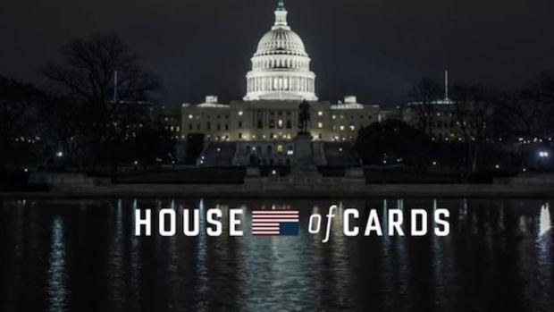 o-HOUSE-OF-CARDS-SEASON-2-TRAILER-faceb