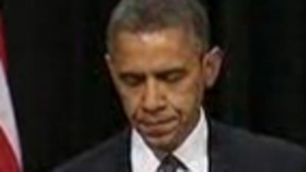 obama_newtown_full_vid_280