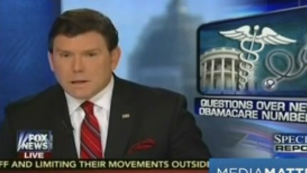 bret_baier_fox_news_source
