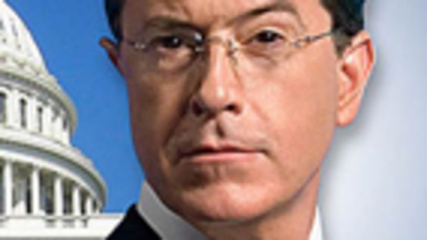 stephen-colbert_original