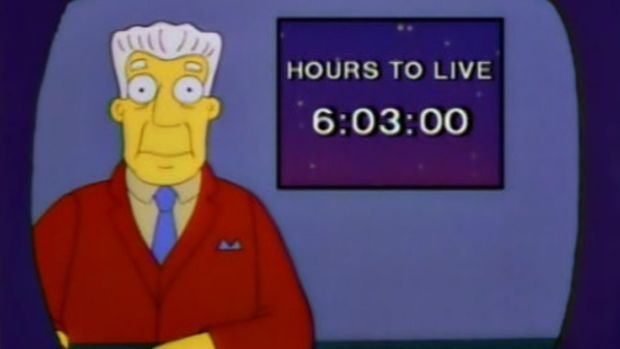 brockman_hours_to_live