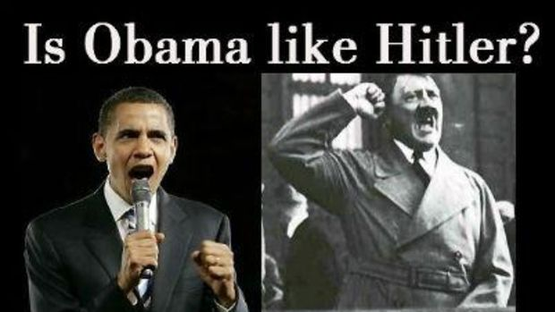 obama_hitler_godwins_law