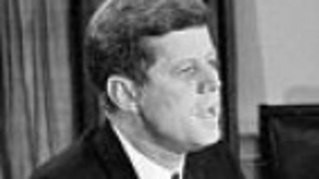 kennedy_syria_missile_crisis_280