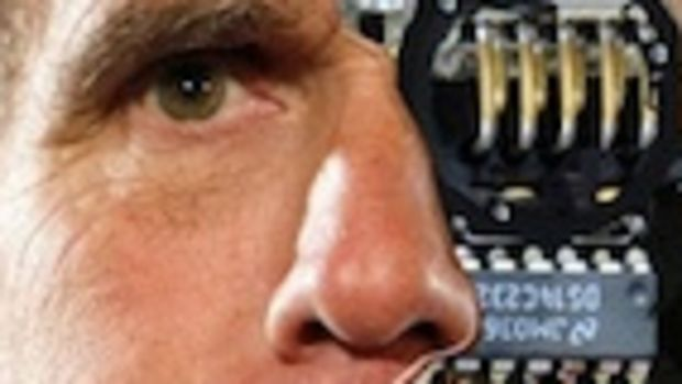 romney-robot_280
