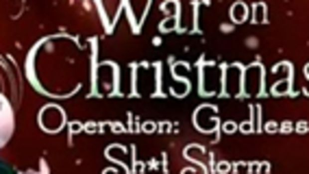 war_on_christmas_280