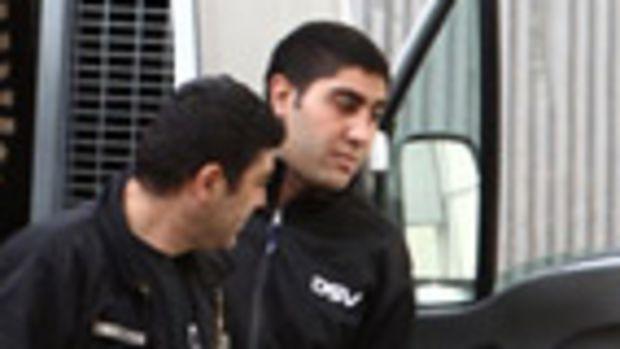 hezbollah_spy_280