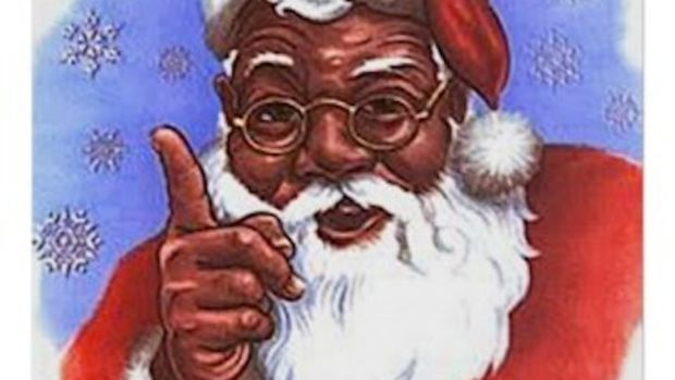 ethnic_black_african_american_santa_cla