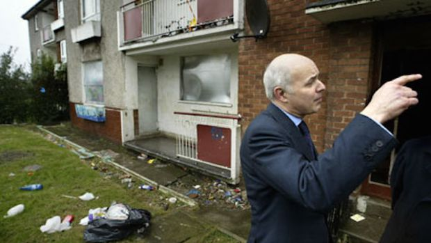 Iain-Duncan-Smith-in-East-002