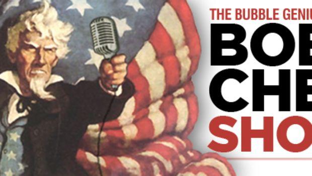 BCAB_New_Logo__show_v10