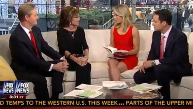 fox_friends_palin_poop