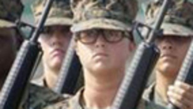 women_in_combat_280