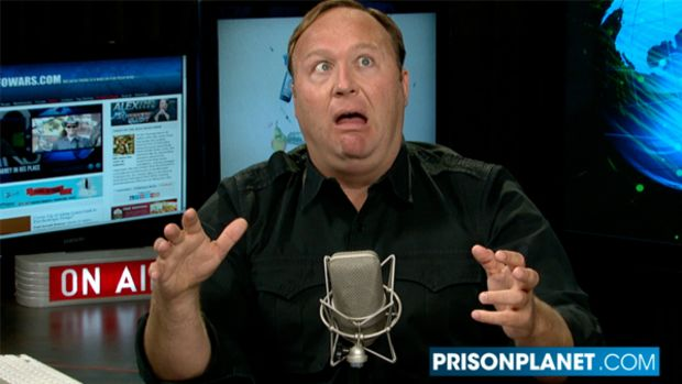 alex_jones_crazy_eye