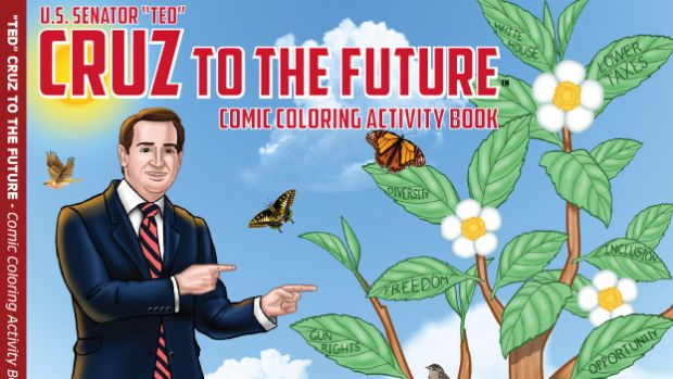 ted_cruz_coloring_book