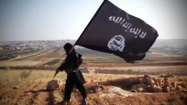 A-member-of-Ussud-Al-Anbar-Anbar-Lions-