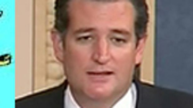 ted_cruz_filibuster_green_eggs_280