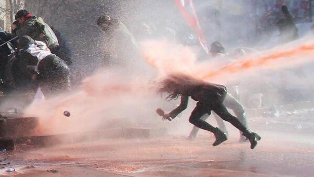 kiev_protests2