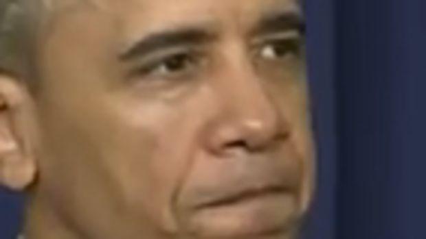 obama_gun_control_video_280