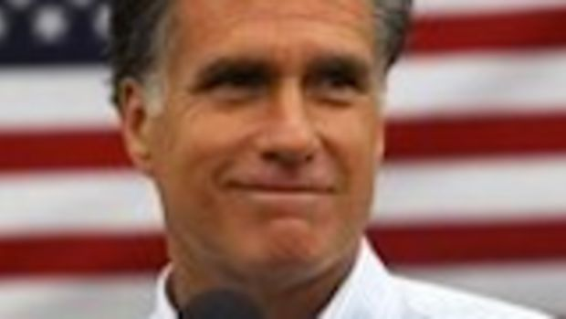 romney racist resized