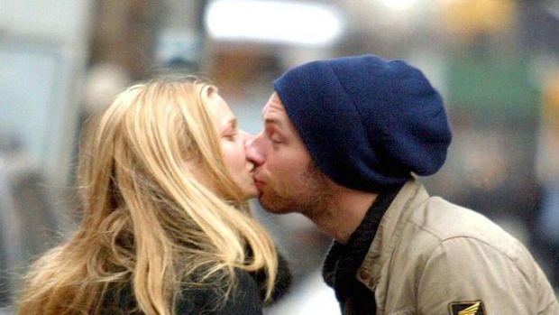 Gwyneth-Paltrow-And-Chris-Martin-1855435