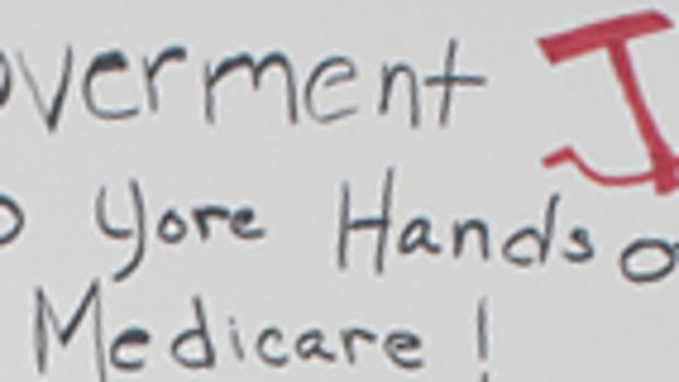 gov_medicare_280