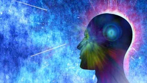 human-consciousness