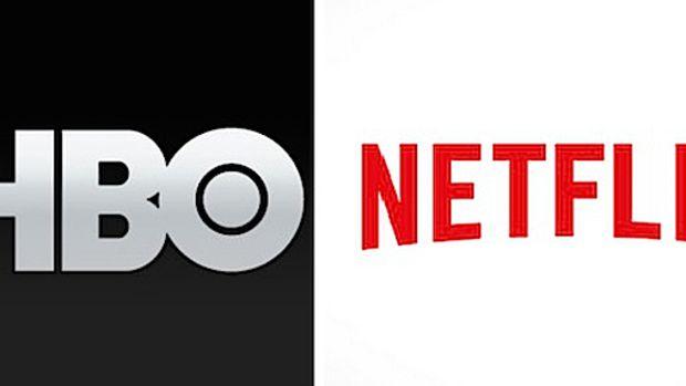 HBO-Now-VS-Netflix