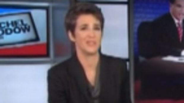 maddow_romney_foreign_280