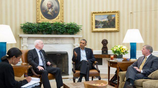 ObamaGrahamMcCain