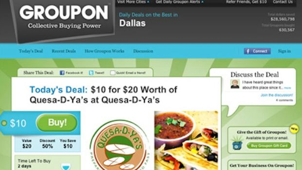 groupon-daily-deal-international