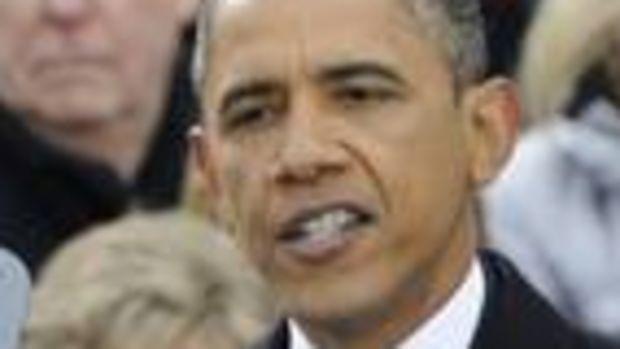 obama_inaugural_280