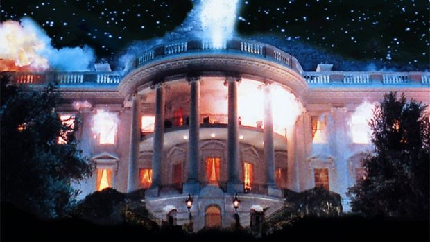 white_house_exploding
