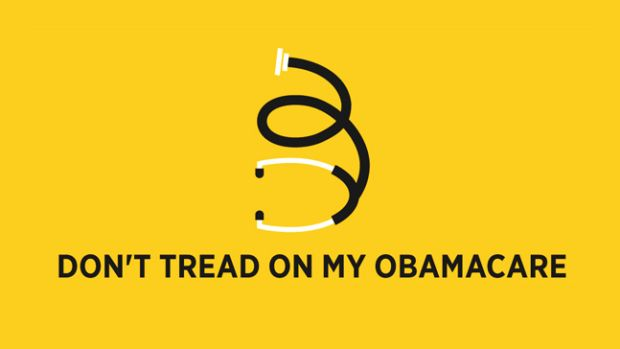 dont_tread_obamacare