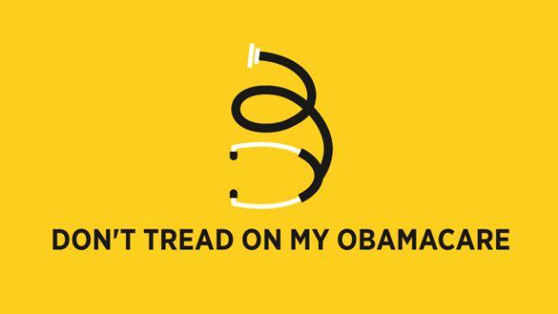dont_tread_obamacare