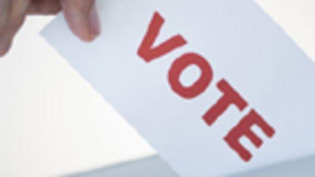 mail_bag_vote_280
