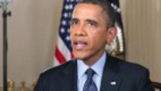 obama_news_media_280