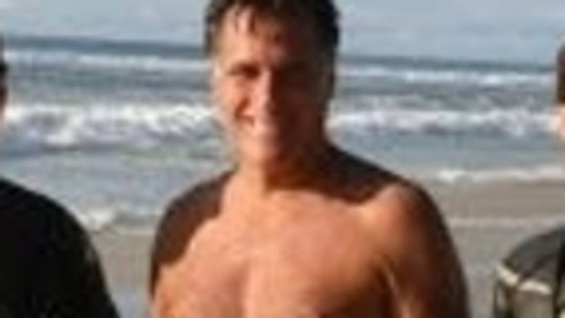 mitt_romney_shirt_off_280
