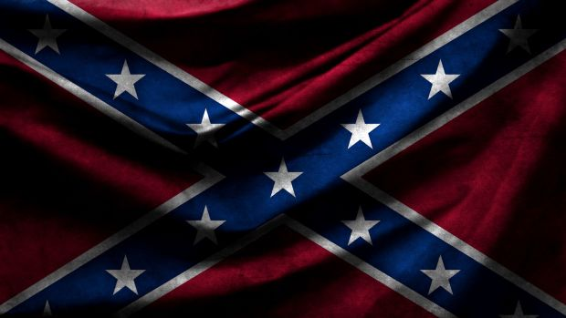 confederate_flag_usa_by_atillawolf-d37o