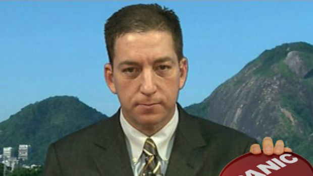 greenwald_panic_button