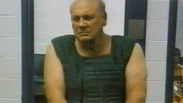 Curtis-Reeves-Florida-theater-shooting-