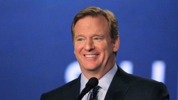 NFL-Commissioner-Roger-Goodell-takes-hi
