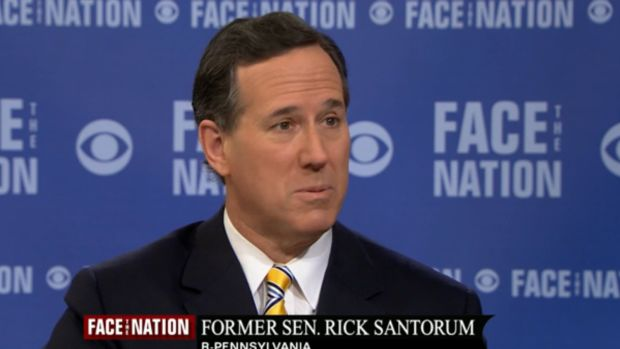 santorum_god_hates_fags